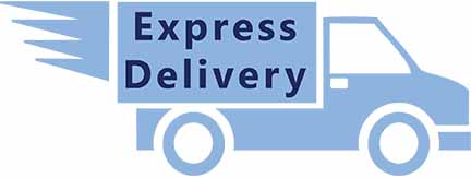expres-delivery